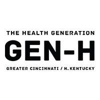 Gen-H